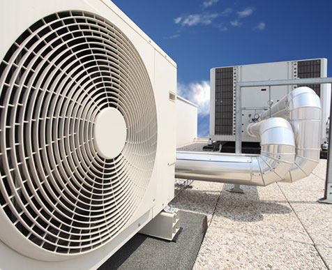 Thermaflow Air Conditioning, Refrigeration & Ventilation